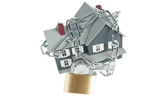 Agenzia delle entrate rimuovere un 39 ipoteca da un immobile - Pignoramento prima casa 2017 ...