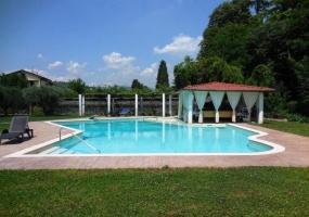 San Pietro in Cariano,5 Stanze da Letto Stanze da Letto,3 BagniBagni,Villa,1005